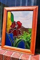 Glass_Magic_Mirror_1.jpg