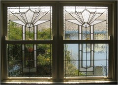 Double_Sash_Window_01_small.jpg