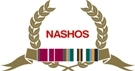WA_NASHOS.jpg