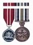 medals_tiny.jpg